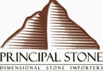 Principal Stone
