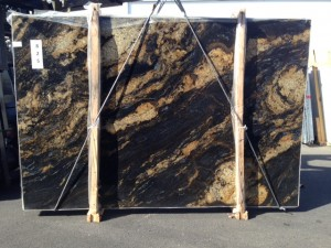 Polished Slabs 2CM Available