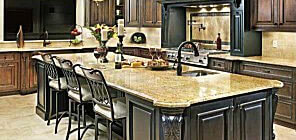 marble_countertops_sale
